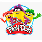 Play-Doh Hasbro
